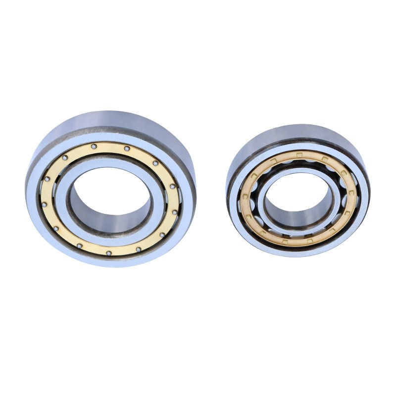 NSK Bearing 6311 6313 6315 6317 6319 Deep Groove Ball Bearing for Motors and Weaving Machine