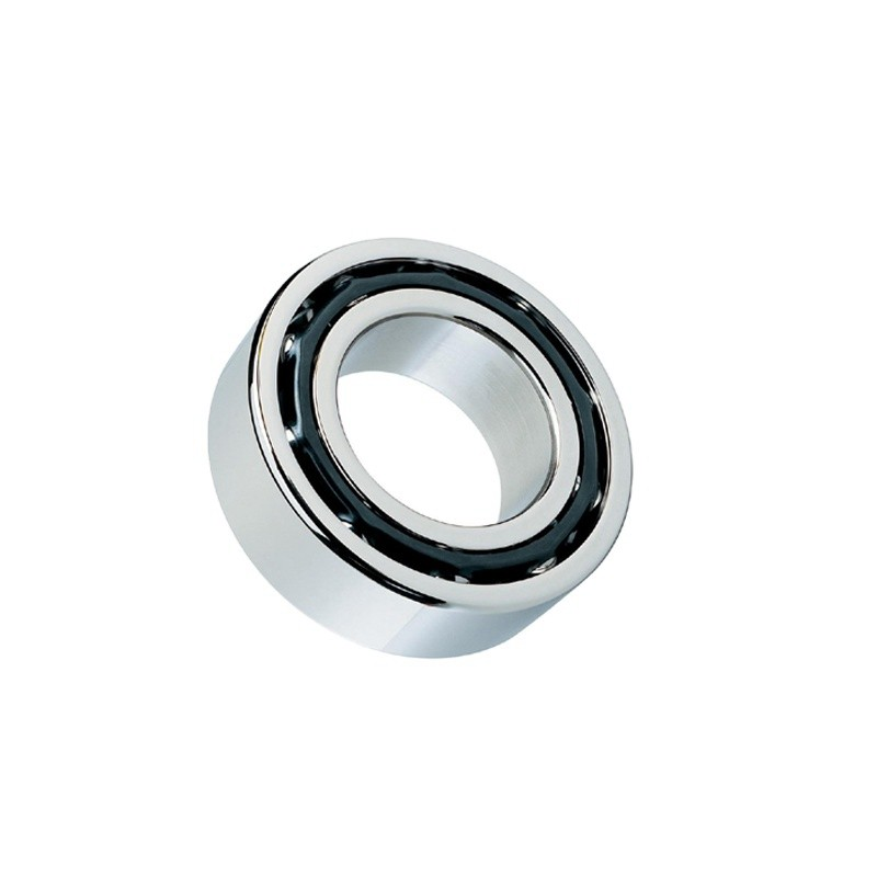 Swedish SKF Mini Miniature Deep Groove Ball Bearings 6003 6003/2RS 6003/2RS 2zr Z 2z