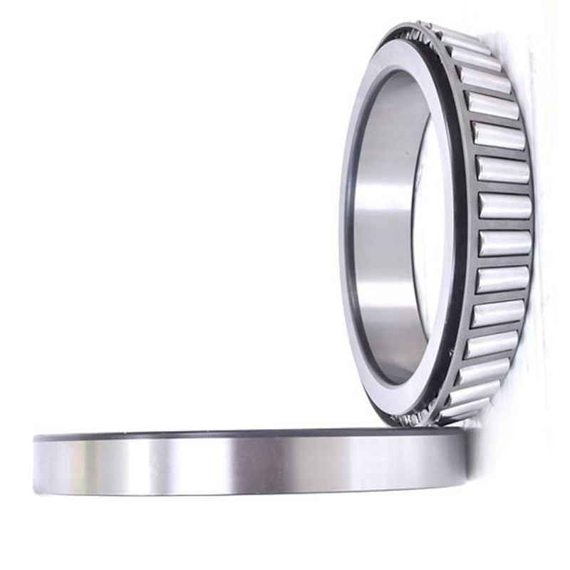 Chinese professional manufacturer 32318 bearing serious taper roller bearing