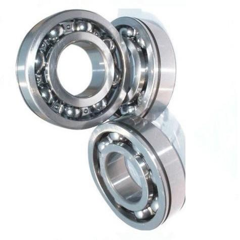 SKF Inchi Bearing Lm11749/Lm11710 Lm11949/Lm11910 Lm12748/10 M12649/10