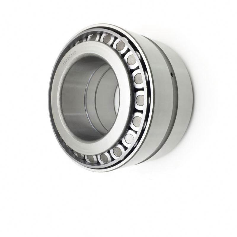 22222ca/W33c3, 22222e/C3 Spherical Roller Bearings 22218e, 22220e C3
