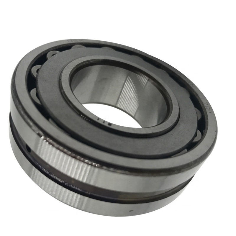 China manufacturer low voice agricultural machinery bearing H913842/10 taper roller bearing