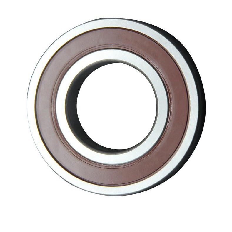 6226 6227 6228 6229 6310 6311 6312 6313 6314 Bearings Timken NSK NTN Koyo NACHI 100% Original Miniature Deep Groove Ball Bearing 6315 6316 6317 6318 6319 6220