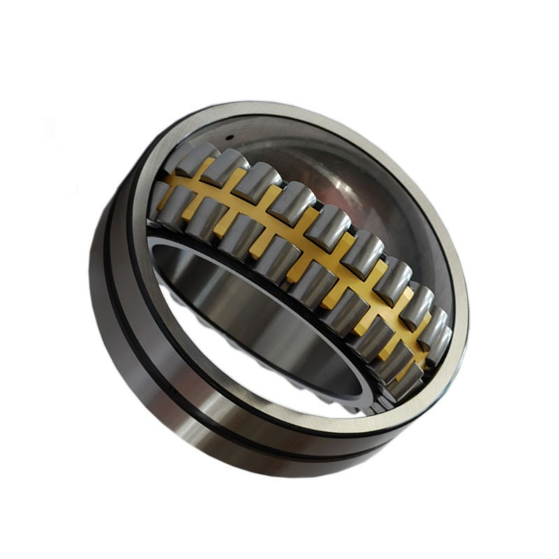 34300/34478 Tapered roller bearing 34300-99401 34300 Bearing