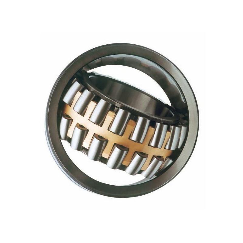 6204-10 Open-Zz-2RS 15.875X47X14mm High Performance Deep Groove Ball Bearing