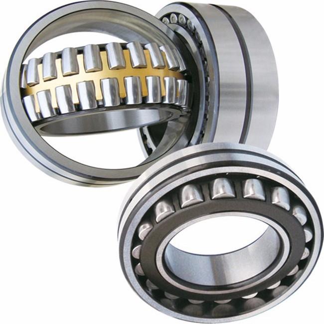 Motorcycle Parts SKF Koyo 6204 Zz/2RS Bearing/Deep Groove Ball Bearing