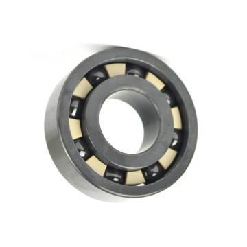 Hot selling dental high speed handpiece compatible sirona type dental equipment dental ceramic bearing push button