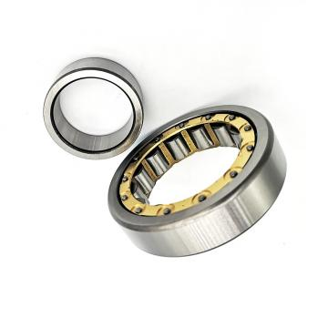 good quality with factory wholesale price bearings 35*80*31 mm 32307 7607 Taper roller bearing china supplier high speed