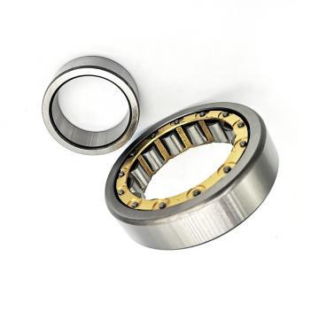 NSK Tapered roller bearing HR32909J rex roller bearings