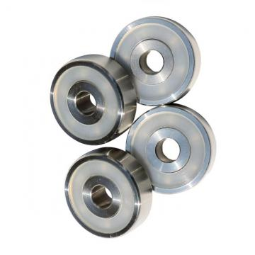 Fuda F&D bearing 608(22*8*7) hand spinner bearings 608Z fidget spinner