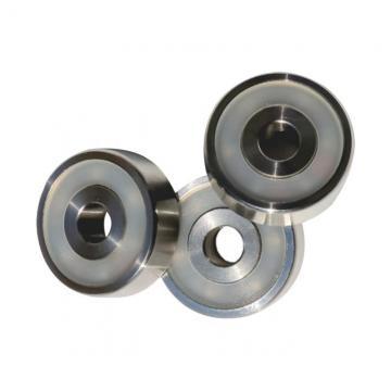 NSK Taper Roller Bearing L44649/10 L68149/10 L68149/11 Jl69349/10