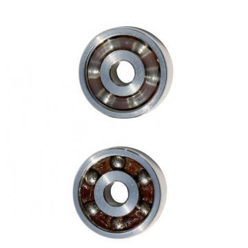 SKF/NACHI/Timken/NTN/Koyo Taper Roller Bearing (L68149/11)