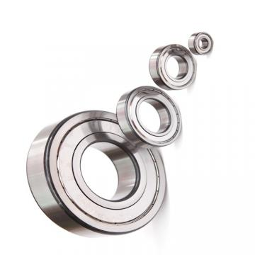 L68149/10 Chrome Steel Gcr15 Taper Roller Bearing Japan Koyo Hi-Cap Automobile Bearing L68149/10