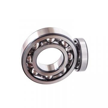 Cheep Price 608zz SKF Deep Groove Ball Bearings
