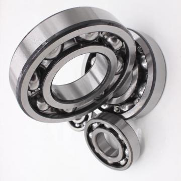 Bearing 608zz SKF 608-2z/C3 8*22*7 Ball Bearing