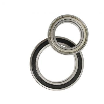 SKF High Precision Deep Groove Ball Bearing 6003/6003-Z/6003-2z/6003-RS/6003-2RS for Auto/Motorbike Accessories