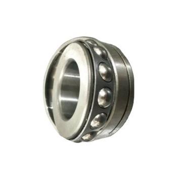 Deep Groove Ball Bearing 6001 2RS C3 6002 2RS C3 6003 2RS C3 6008 2RS C3 NSK NTN NACHI Koyo SKF Timken