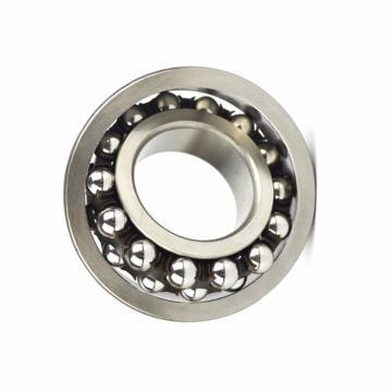 Free Sample Double Row Bearing SKF 3310 3312 3314 3316 3318 Angular Contact Ball Bearing