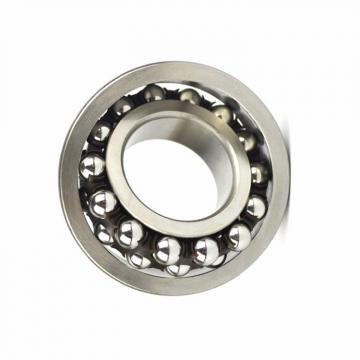 SKF 3308A-2RS/C3 3307j/C3 Agricultural Machinery Ball Bearing 3309 3310 3311 3312 a 2RS Zz C3