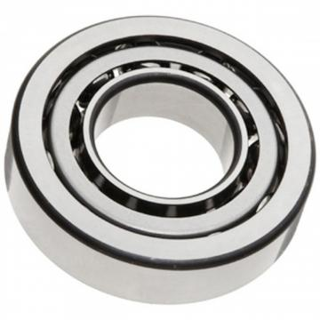 Customized Self-Aligning Bearings for Machines 22218 Cc/Ck W33