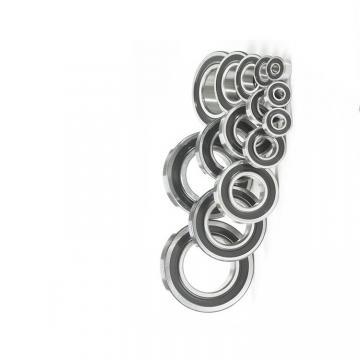 Self-Aligning Roller Bearing Steel Cage Brass Cage Spherical Roller Bearing22216 E 22217 E 22218 E