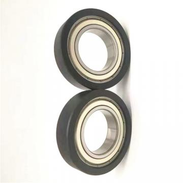 High precision 08125 / 08231 tapered Roller Bearing size 1.25x2.3125x0.5781 inch bearings 8125 8231