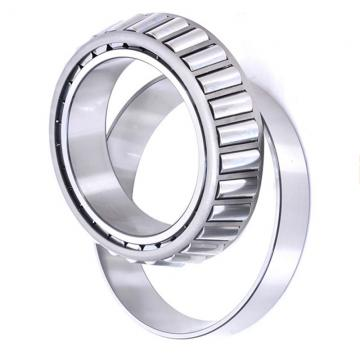SKF Bearing Sweden skf bearing 22210E bearings