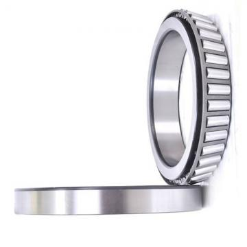 Auto spare parts greased miniature ball bearings MR166 MF105 MF106 MF126 RS ZZ open type for motor bicycle