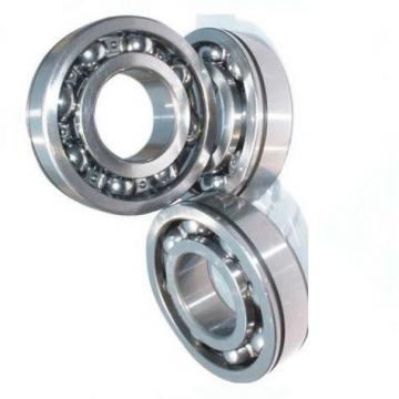 SKF NSK NTN Koyo NACHI Timken Taper Roller Bearing P5 Quality Bearing Lm11949/19 09067/09194-S 09074/09194-S 21075/21212 21075/21213