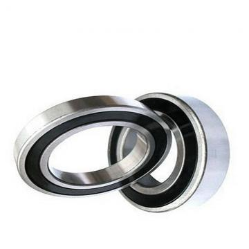 Timken Inchi Bearing 11590/11520 Lm11749/Lm11710 Lm11949/Lm11910