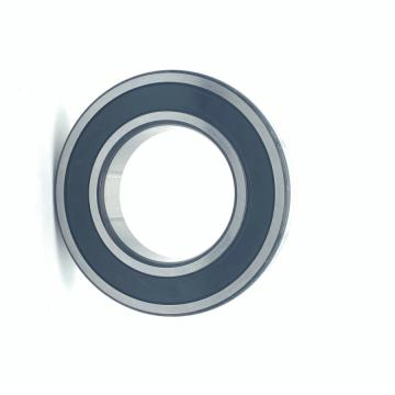 China Factory Produced Bearing Yd Brand M12649/M12610 M12649/10