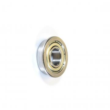 SKF NSK NTN Koyo NACHI Timken Taper Roller Bearing 07079/07204 1778/1729 12580/12520 M12649/10 Lm12749/10 Lm12749/11 Ll52549/10 07087/07196
