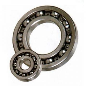 Professional manufacture deep groove bearing for motorcycle wheels 6000 6001 6002 6003 6004