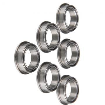 Japan NSK deep groove ball bearing 600 irs 608ab bearing