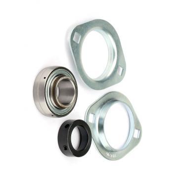 KOYO bearing catalogue 6502 2rs deep groove ball bearing