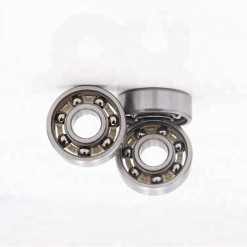 6805 2RS (SUS 440) Hybrid Ceramic Ball Bearings for Bike Bottom Bracket