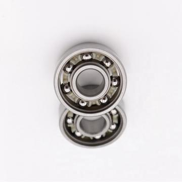 6805 2RS SUS 440 Hybrid Ceramic Ball Bearing From China Factory with High Quality