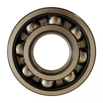 Hybrid Ceramic Ball Bearing 6805 2RS SUS 440 with High Quality for Bicycle