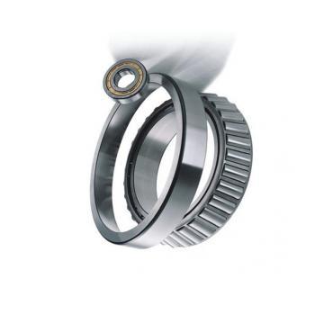Hoje High Quality Taper Roller Koyo Bearing Lm102949/10