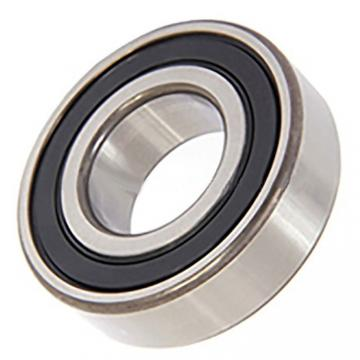 cross reference Truck Auto bearing dependable performance conical roller bearing Bearing 25580/21