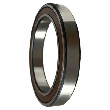 Strong R&D ability Taper Roller bearing 30204