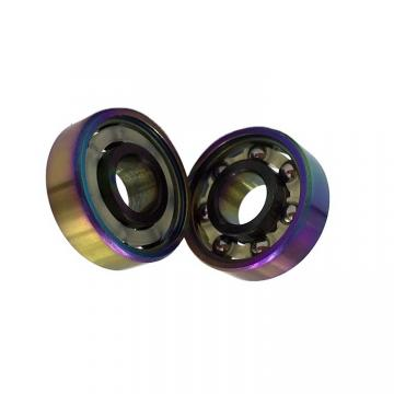 Mechanical and Electrical Silent Bearing Original Genuine NSK 6313 Deep Groove Ball Bearing
