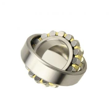 34300/34478 inch taper roller bearing