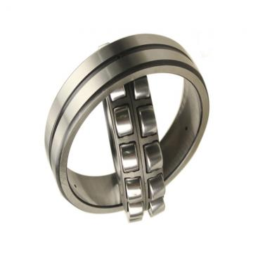 Single Row Tapered Roller Bearing 34307 34478 34307/34478