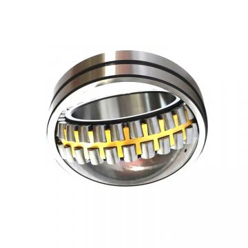 Non-standard Inch Size Taper Roller Bearing 32008x1wc 34300/34478 with size 76.200x121.442x24.608mm