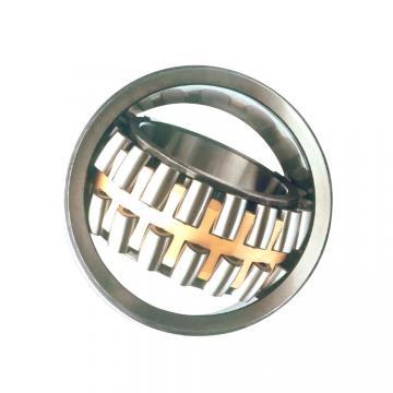 5208 5209 Double Row Ball Bearing