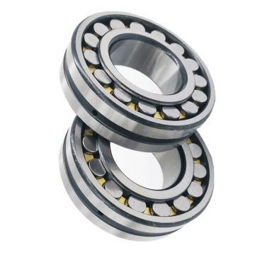 LR5205 LR5206 LR5207 LR5208 Double Row Ball Bearing