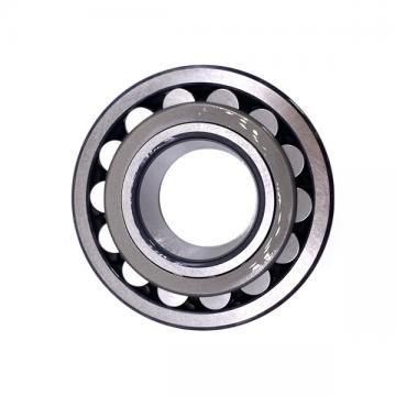Agriculture Bearing UCP208, Ucf208, Ufcl208, UCT208, Unit Bearing